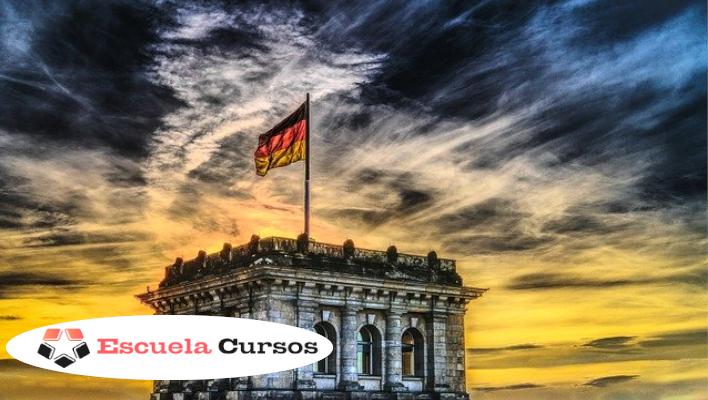Aprender alemán en Perú