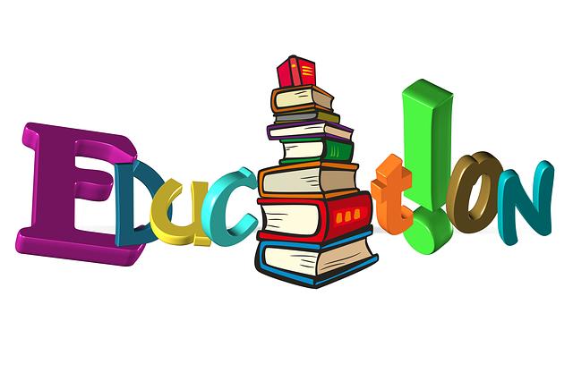 Licenciatura en idiomas