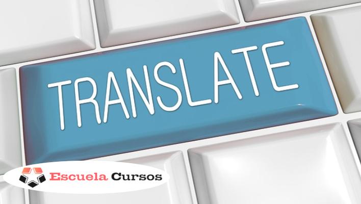 Licenciatura en Idiomas Licenciado en Inglés