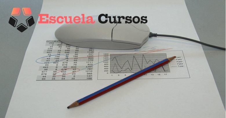 El Uso de Excel en Gestiones Empresariales