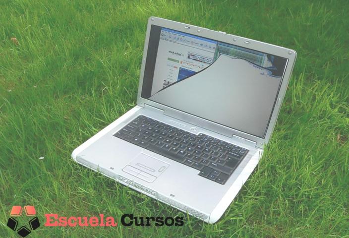 El Uso de Webinar para brindar informaciones