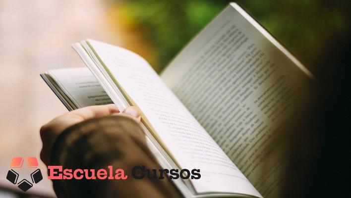 Beca Nacional para posgrado en México