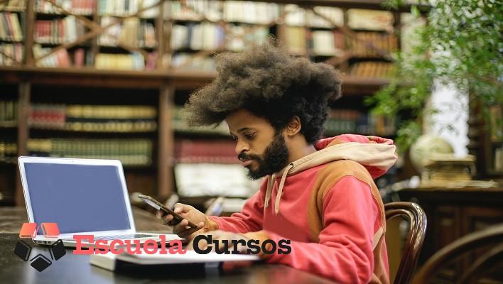 Cursos online Toluca